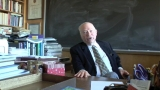 STEVEN WEINBERG TALKS TO JACK KLAFF: PART II