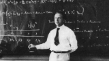 WERNER HEISENBERG ON QUANTUM MECHANICS